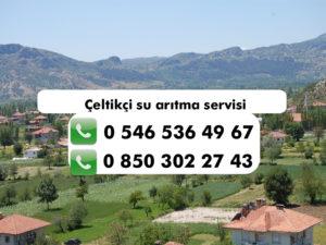 celtikci-su-aritma-servisi