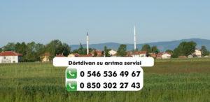 dortdivan-su-aritma-servisi