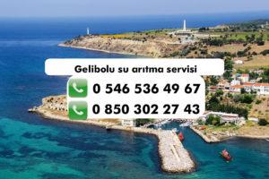 gelibolu-su-aritma-servisi