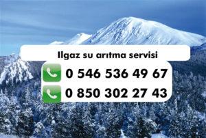 ilgaz-su-aritma-servisi