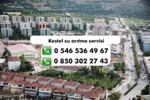 kestel-su-aritma-servisi