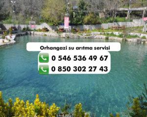 orhangazi-su-aritma-servisi