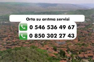 orta-su-aritma-servisi