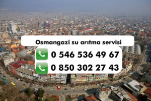 osmangazi-su-aritma-servisi