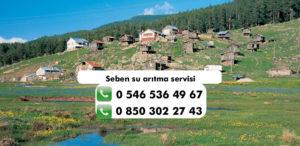seben-su-aritma-servisi