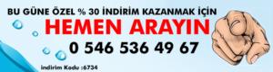 arareklam2