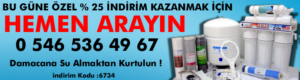 arareklam3