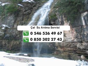 cal-su-aritma-servisi