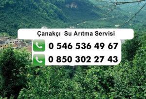 canakci-su-aritma-servisi