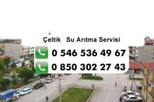 celtik-su-aritma-servisi