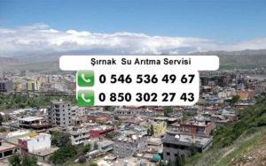 sirnak-su-aritma-servisi