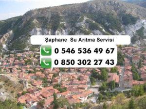 saphane-su-aritma-servisi