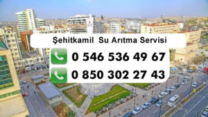 sehitkamil-su-aritma-servisi