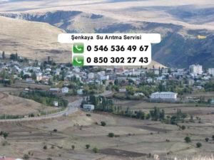 senkaya-su-aritma-servisi