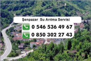senpazar-su-aritma-servisi
