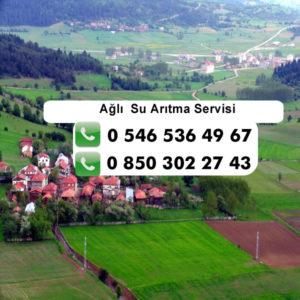 agli-su-aritma-servisi