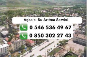 askale-su-aritma-servisi