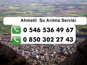 ahmetli-su-aritma-servisi