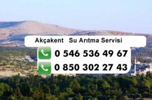akcakent-su-aritma-servisi