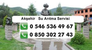 aksehir-su-aritma-servisi