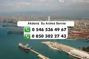 akdeniz-su-aritma-servisi