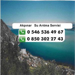 akpinar-su-aritma-servisi