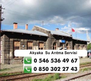 akyaka-su-aritma-servisi