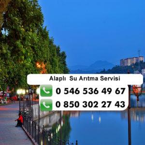 alapli-su-aritma-servisi