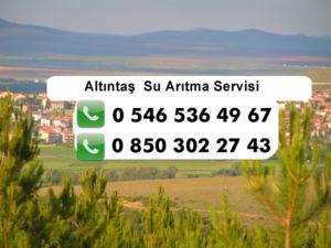 altintas-su-aritma-servisi