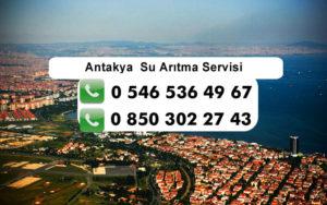antakya-su-aritma-servisi