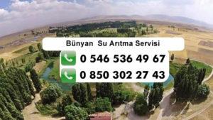 bunyan-su-aritma-servisi