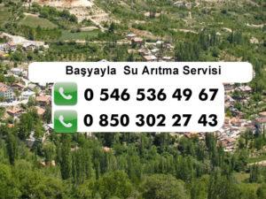 basyayla-su-aritma-servisi