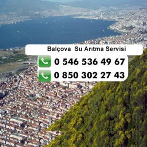 balcova-su-aritma-servisi