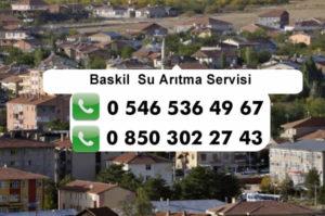 baskil-su-aritma-servisi