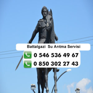battalgazi-su-aritma-servisi