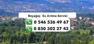 beyagac-su-aritma-servisi