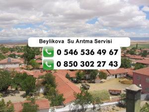 beylikova-su-aritma-servisi