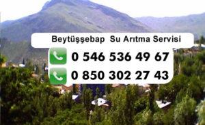 beytessebap-su-aritma-servisi