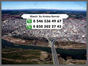 bismil-su-aritma-servisi