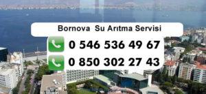 bornova-su-aritma-servisi