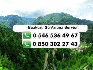 bozkurt-su-aritma-servisi