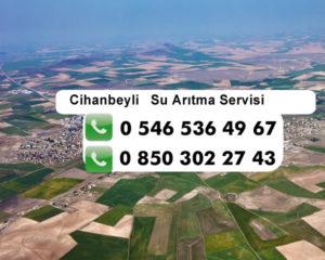 cihanbeyli-su-aritma-servisi