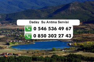 daday-su-aritma-servisi