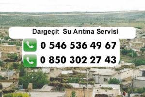 dargecit-su-aritma-servisi