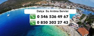 datca-su-aritma-servisi