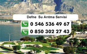 defne-su-aritma-servisi