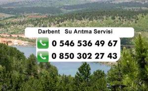 derbent-su-aritma-servisi