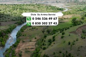 dicle-su-aritma-servisi