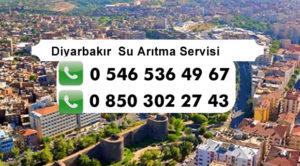 diyarbakir-su-aritma-servisi