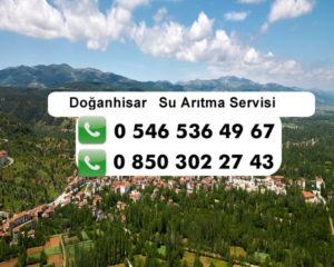 doganhisar-su-aritma-servisi
